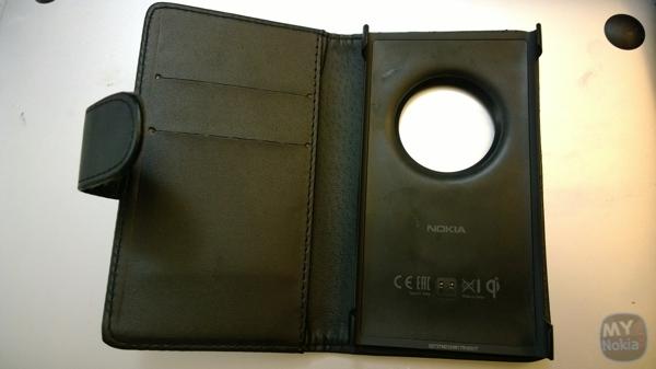 1020 wallet chargingWP_20131005_22_49_54_Pro