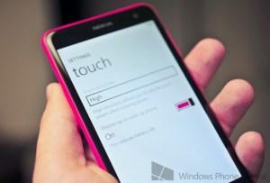 Lumia_625_tap