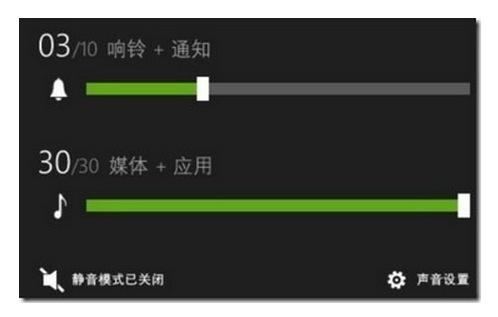 Screen Shot 2014-01-30 at 20.05.02