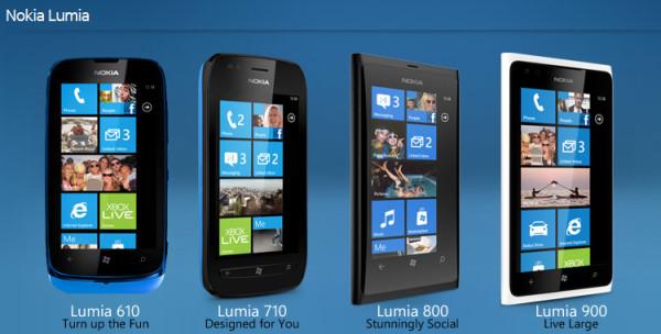 nokia-Lumia-family-610-710-800-9002-600x304