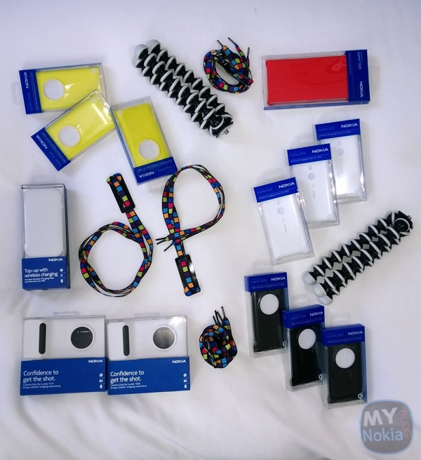 1520 nokia accessoriesWP_20140206_15_26_02_Pro