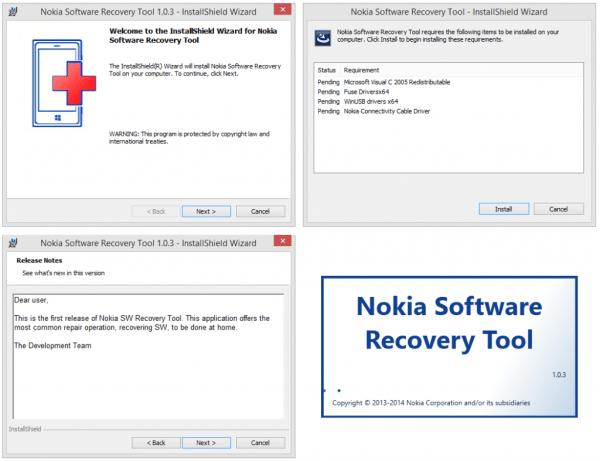 Nokia_Recovery_Tool_Install-1024x788