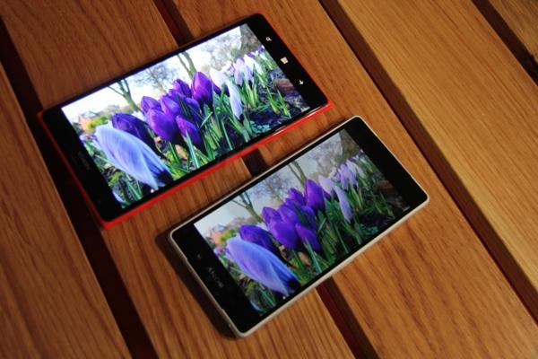 MNBIMG_3654nokia lumia 1520 xperia z2