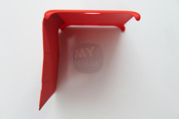 MNBIMG_4168Nokia flip cover 1520