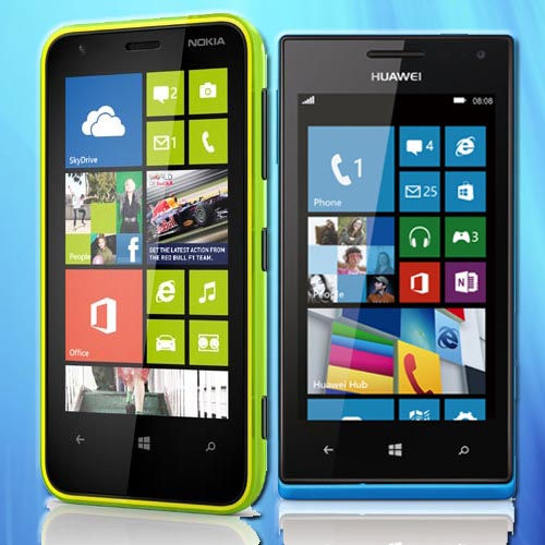 nokia-lumia-620-ascend-w1
