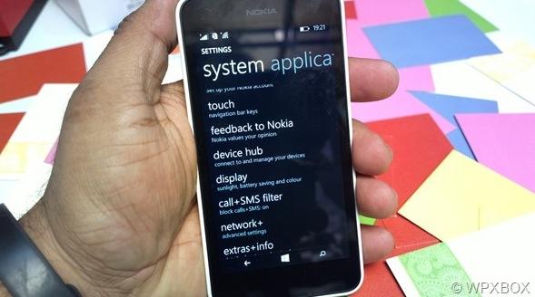 Nokia Online Shop