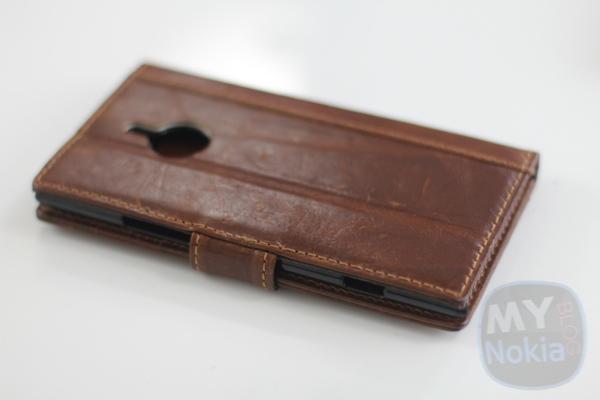 Leather CaseIMG_1388Nokia Lumia 1520