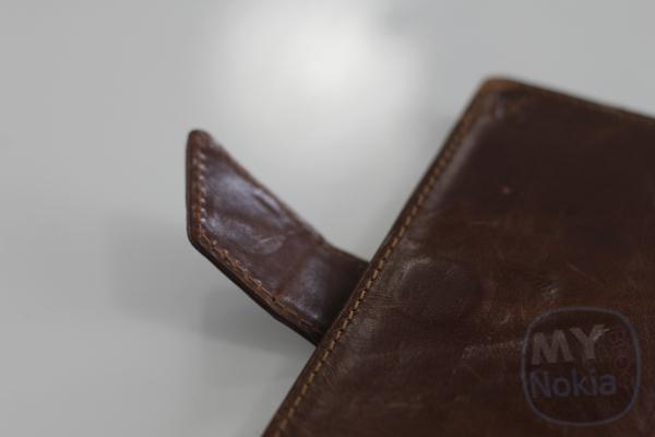 Leather CaseIMG_1392Nokia Lumia 1520