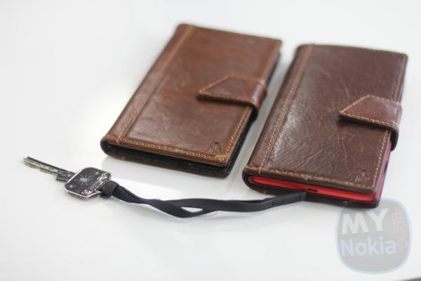 Leather CaseIMG_1393Nokia Lumia 1520