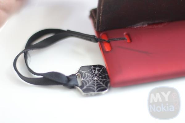 Leather CaseIMG_1406Nokia Lumia 1520