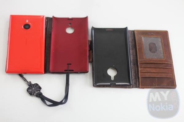 Leather CaseIMG_1407Nokia Lumia 1520