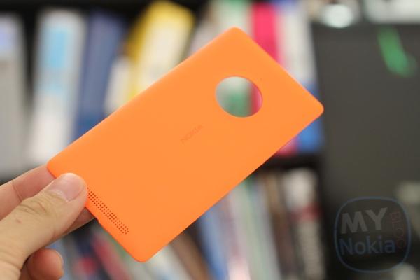 Nokia Lumia 830IMG_1471