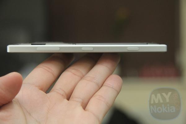 Nokia Lumia 830IMG_1520