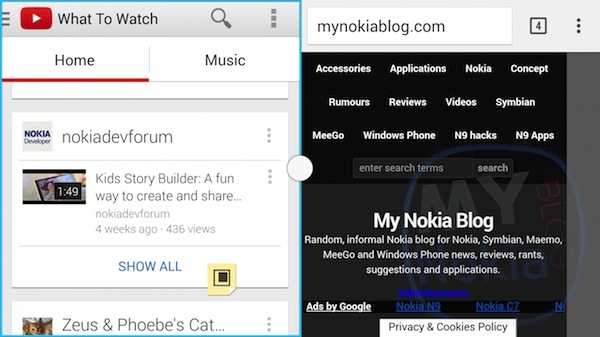 MNBScreenshot_2014-11-27-09-40-31Note 4