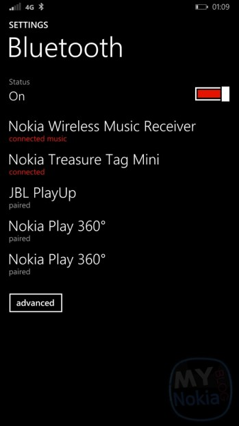 Treasure Tag Miniwp_ss_20141102_0008Nokia