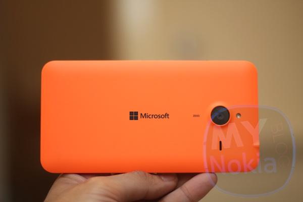 Lumia 640 XLIMG_2790MNB