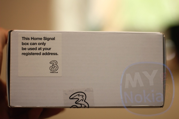 SIGNAL BOOSTER IMG_2814AT HOME