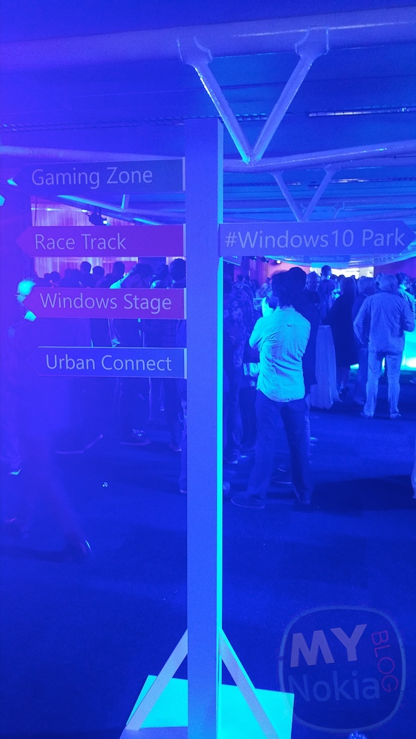 party20150729_193656windows10
