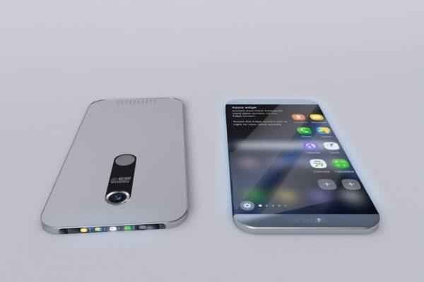 nokia-hayen-edge-concept-phone-1-768x512