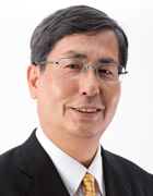 マイナンバー総合研究所 代表 田淵義朗