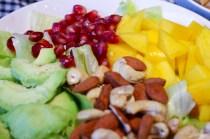 Salata mango 2