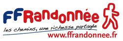 La Fédération Française de Randonnée mets en avant la pratique de la marche nordique