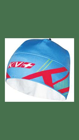 Bonnets & bandeaux