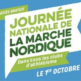 JOURNEE NATIONALE DE LA MN