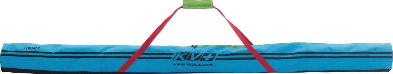 Sac KV+ (1 paire) 140cm