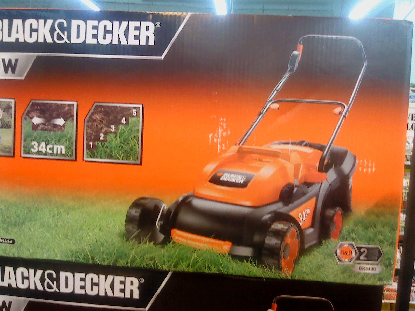 gunting baja paling bagus mesin rumput turf matters