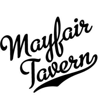 The Mayfair Tavern is a Northern Michigan Restaurant in