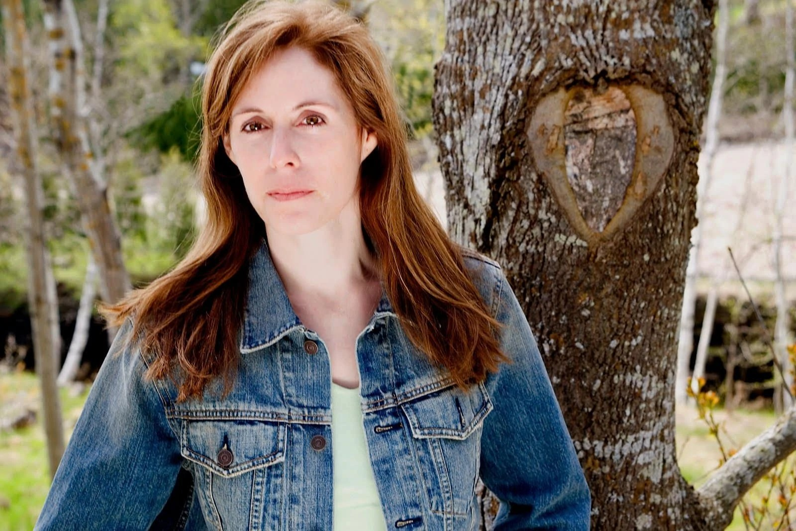 Laurie Halse Anderson To Come To Mclean & Eakin Mynorthcom