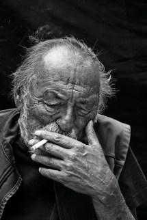 Jim Harrison Northern Michigan Literary Icon