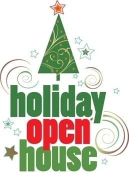 Charlevoix Holiday Merchant Open House – MyNorth Com