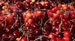 Insta :  5 façons de célébrer le National Cherry Festival à la maison – MyNorth.com