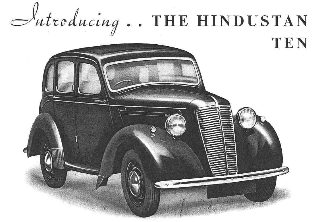 buses and cars hindustan motors limited kolkata india ndash myn