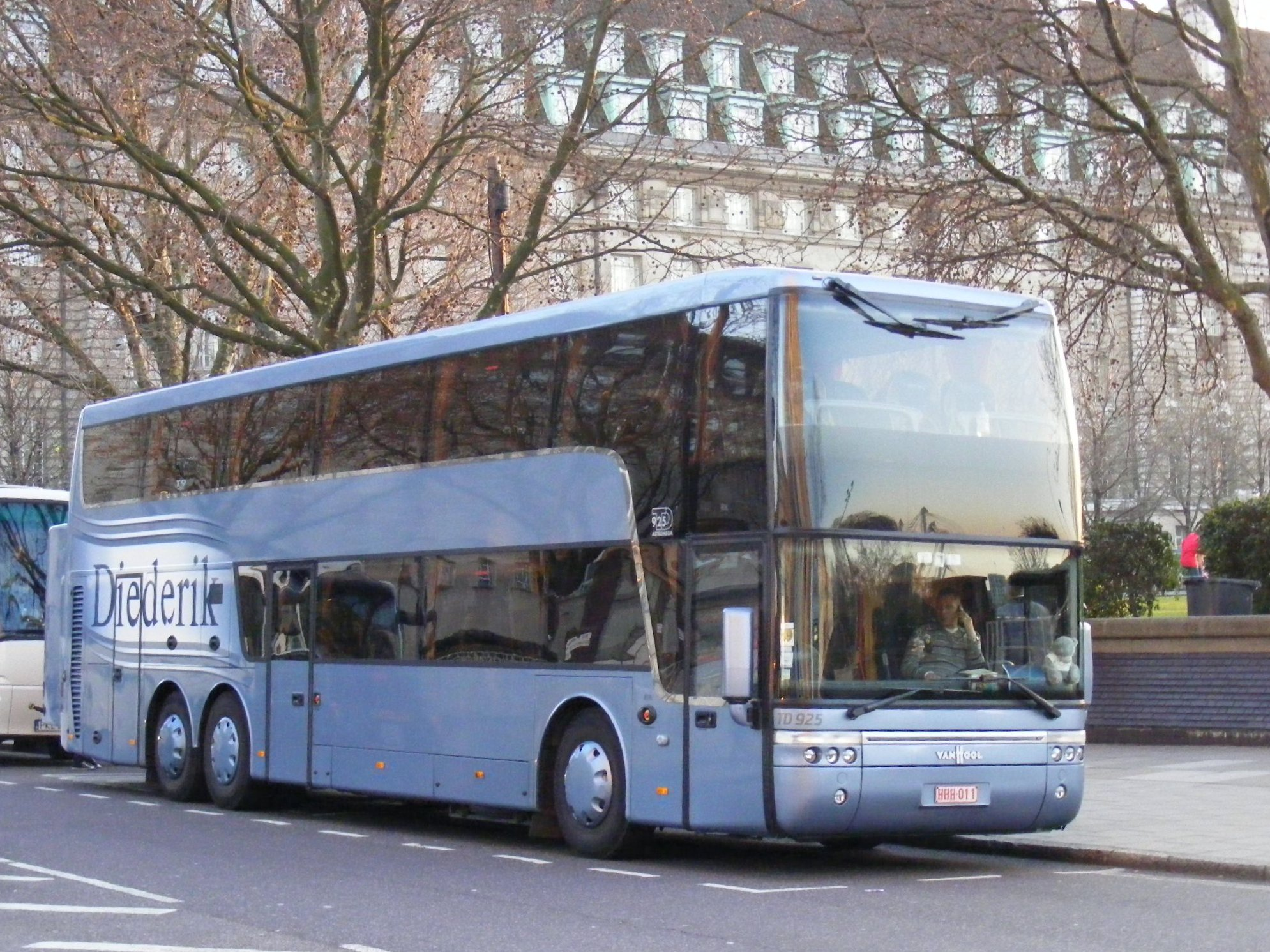hight resolution of bus van hool c2045 wiring diagrams official site wiring diagramsvan hool c2045 wiring diagrams 2002