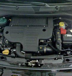 2013 fiat 500 engine diagram fiat 500 tuning wiring 2012 polaris ranger 500 wiring diagram 2012 polaris ranger ev wiring diagram [ 1280 x 960 Pixel ]