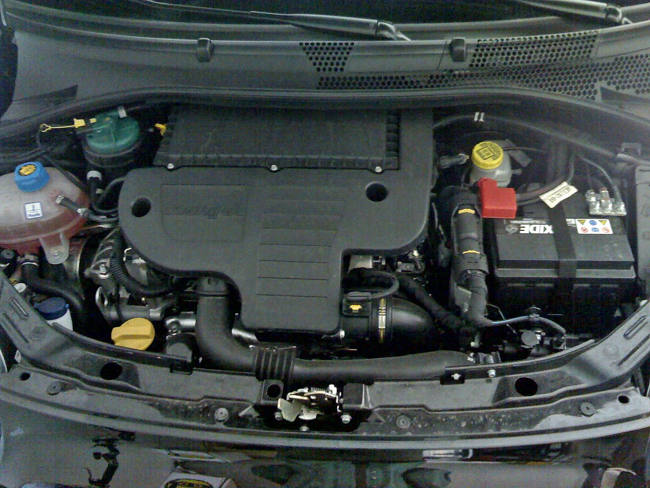 hight resolution of 2013 fiat 500 engine diagram fiat 500 tuning wiring 2012 polaris ranger 500 wiring diagram 2012 polaris ranger ev wiring diagram