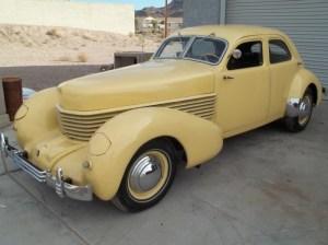 1936 Cord 810 (3)