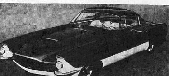1955 chrysler special corsaire