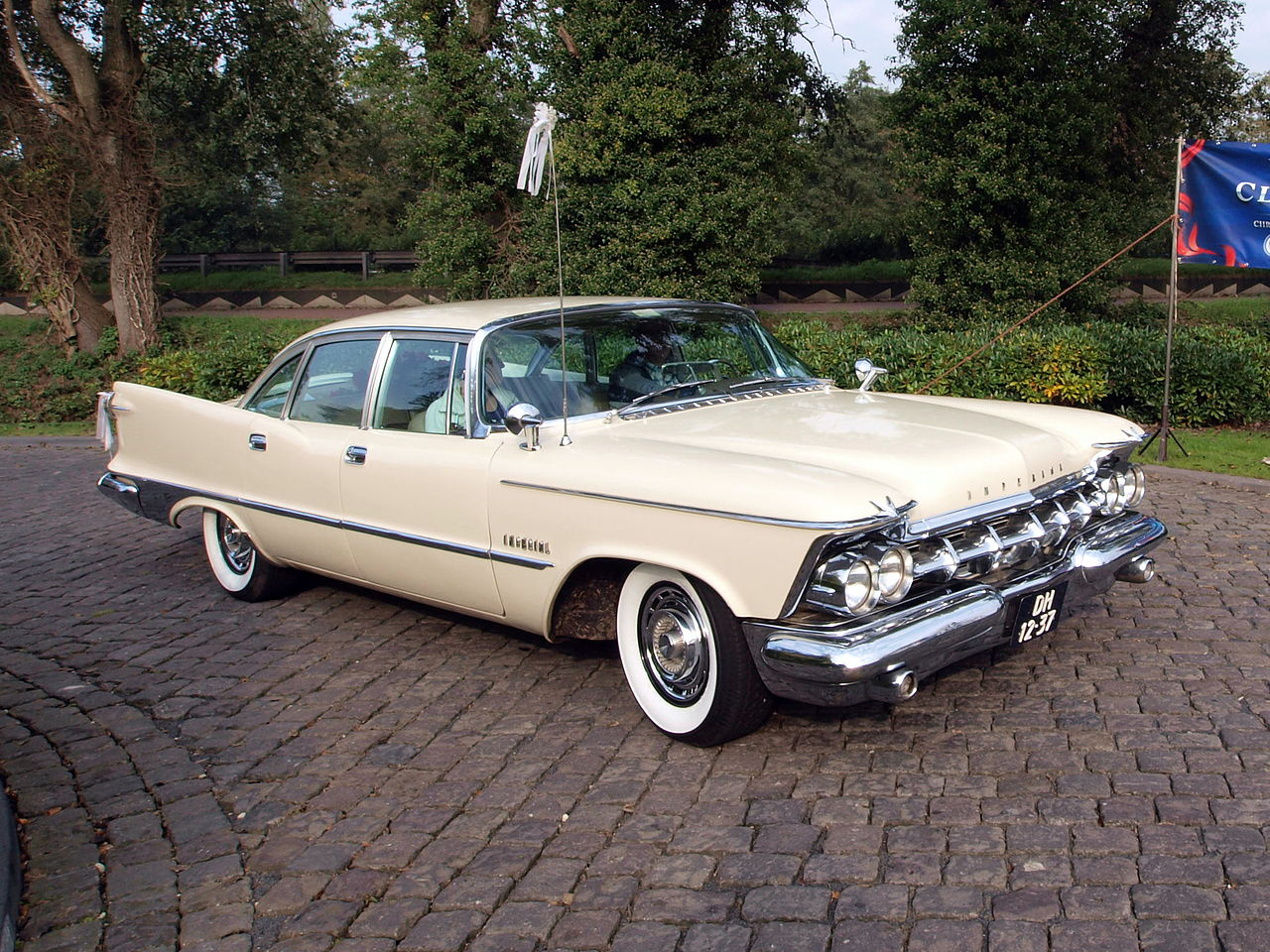 small resolution of wiring diagram 1959 chrysler windsor wiring diagram portal u2022 1969 imperial 1958 imperial