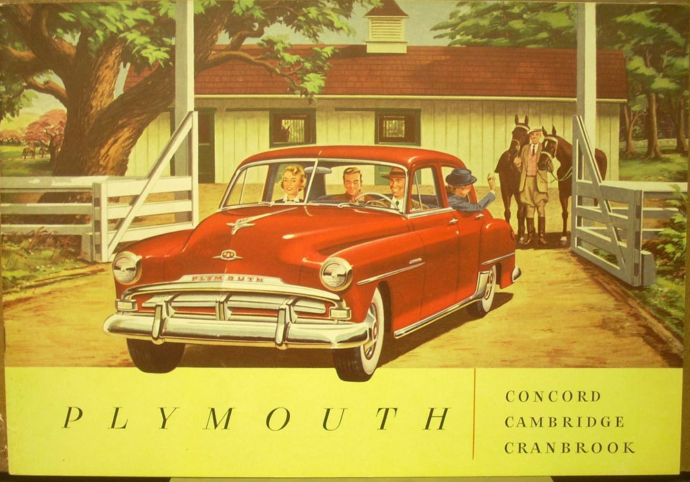 Marvelous Wiring Diagram 1951 Plymouth Concord Basic Electronics Wiring Diagram Wiring Cloud Oideiuggs Outletorg