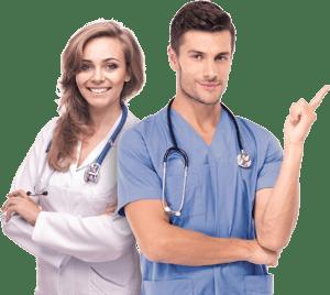 foundation for the nursing profession