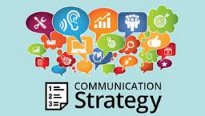 public health communication strategy