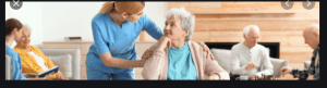 patient-centered care and evidence-based practice