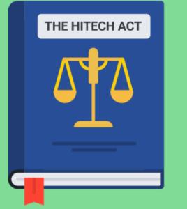 Health Act (HITECH)