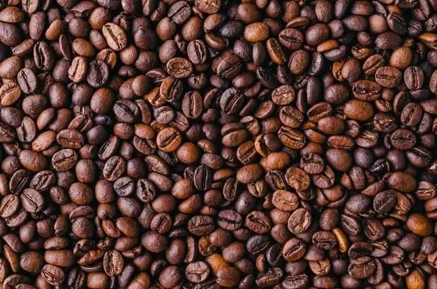 caffè rischi e benefici