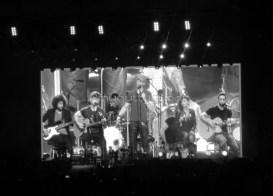 Music at concerts - Enrique Iglesias