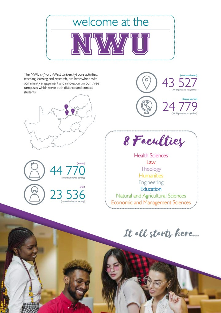 Infographics web_Page_10